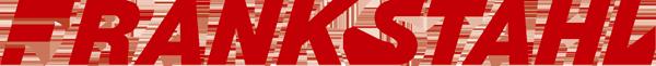 logo-frankstahl