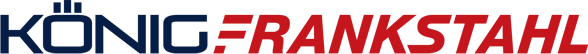 logo-konigfrankstahl