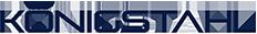 logo-koningstahl